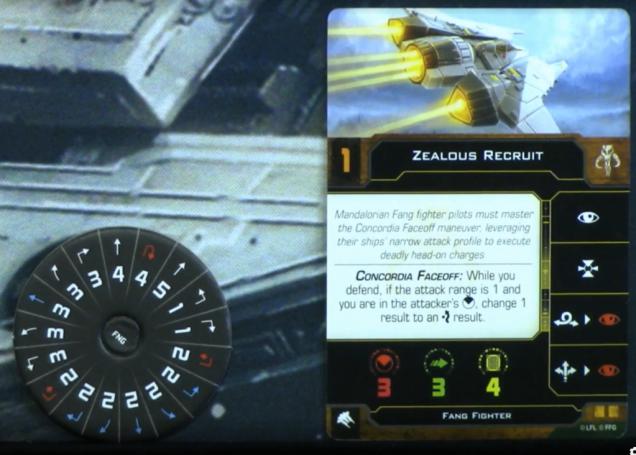 zealous-recruit.png?w=636